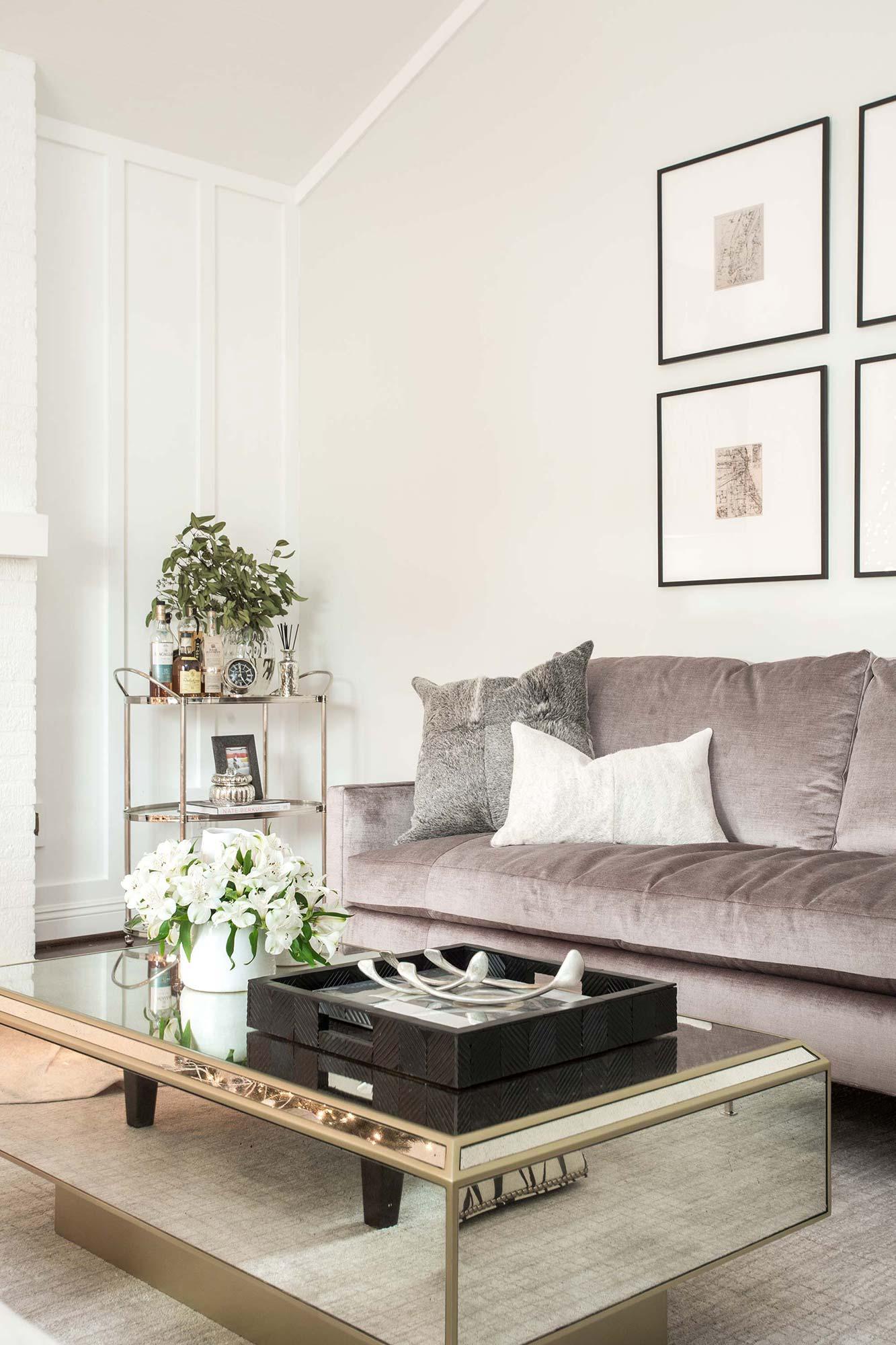 glam-la-canada-living-room-3-2-1 - Peltier Interiors