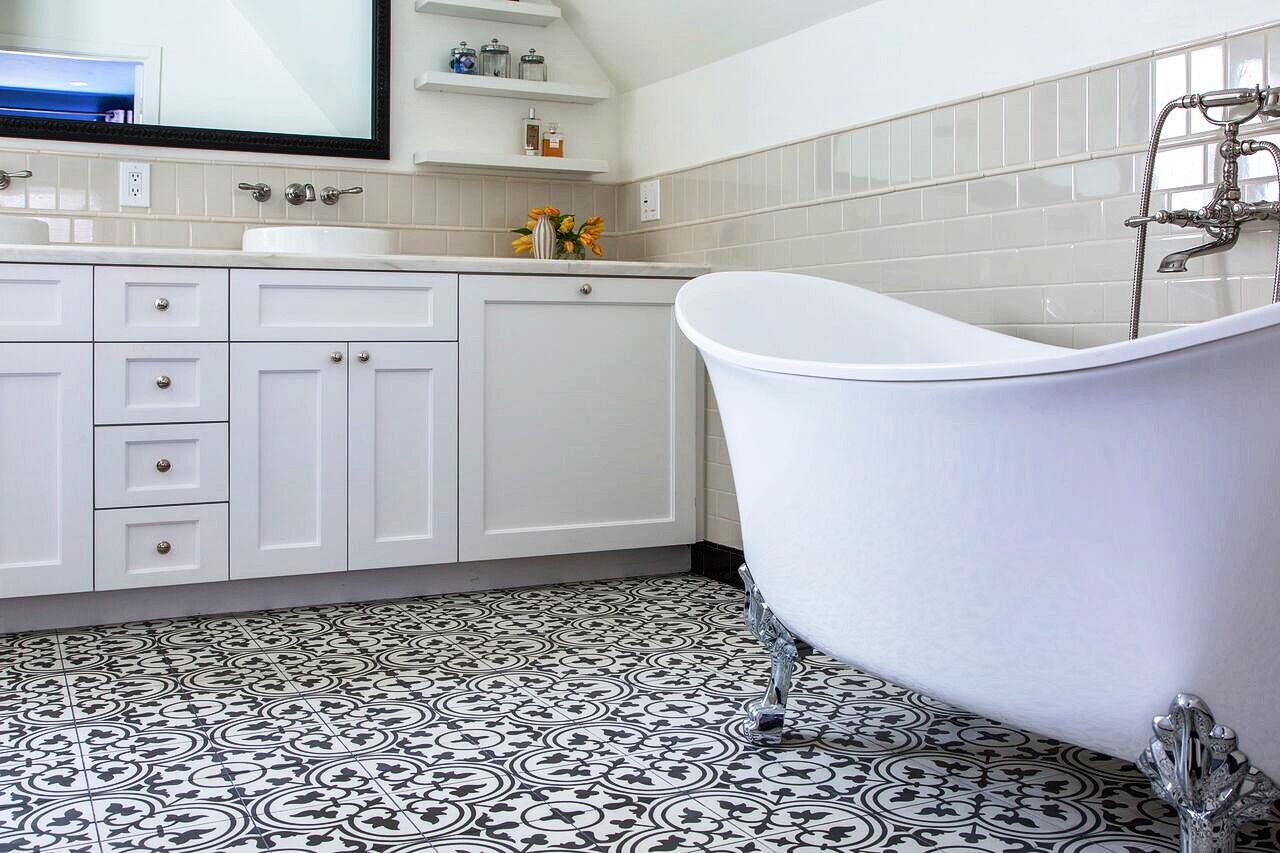 peltier-interiors-redondo-beach-master-suite-remodel-05 - Peltier ...