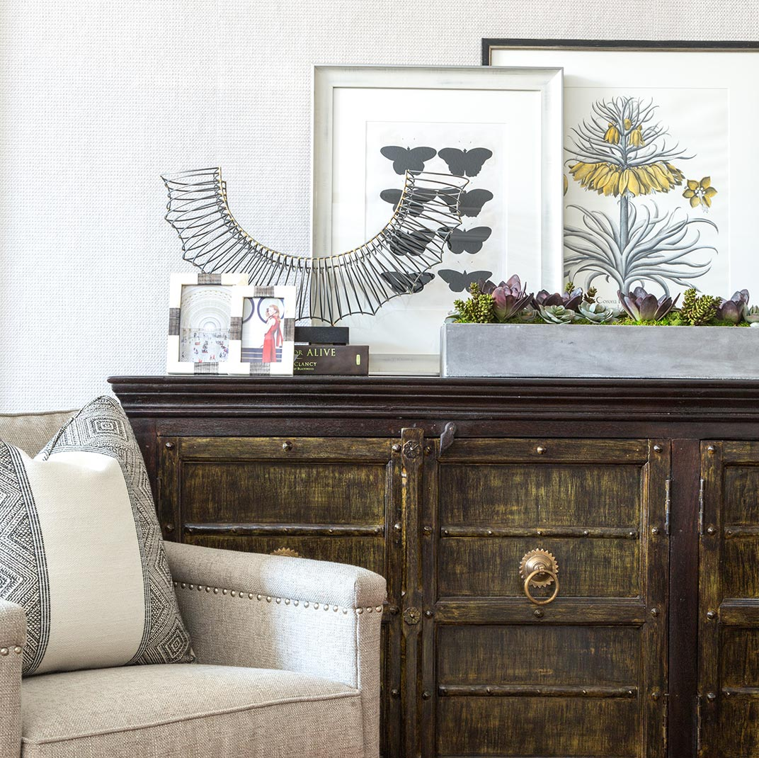 home interior design services interior designs peltier interiors
