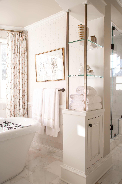 peltier-interiors-south-pasadena-master-bathroom-remodel-11 ...