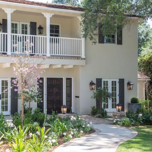 Interior Design - Pasadena Interior Designer - Interior Decorator