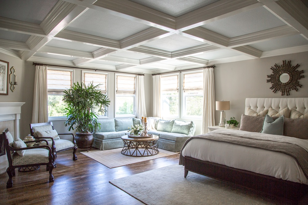 Amy Peltier Interior Design Named Best Of Houzz 2020 Peltier Interiors